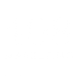 408 digital marketing