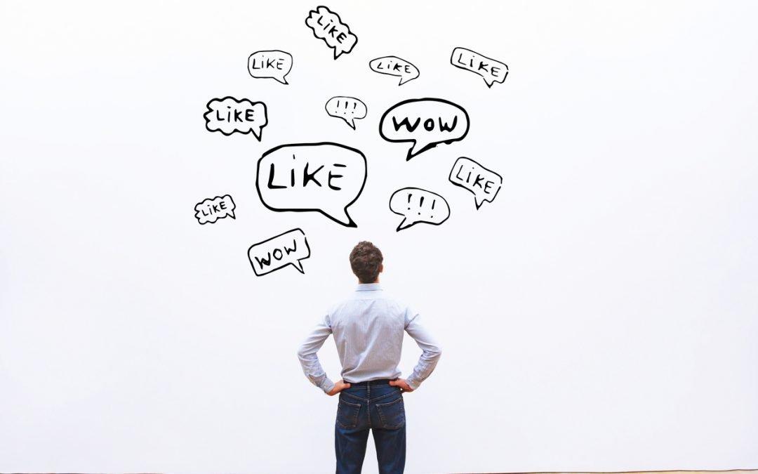 5 Tips for Effective Social Media Marketing for Senior Living Communities