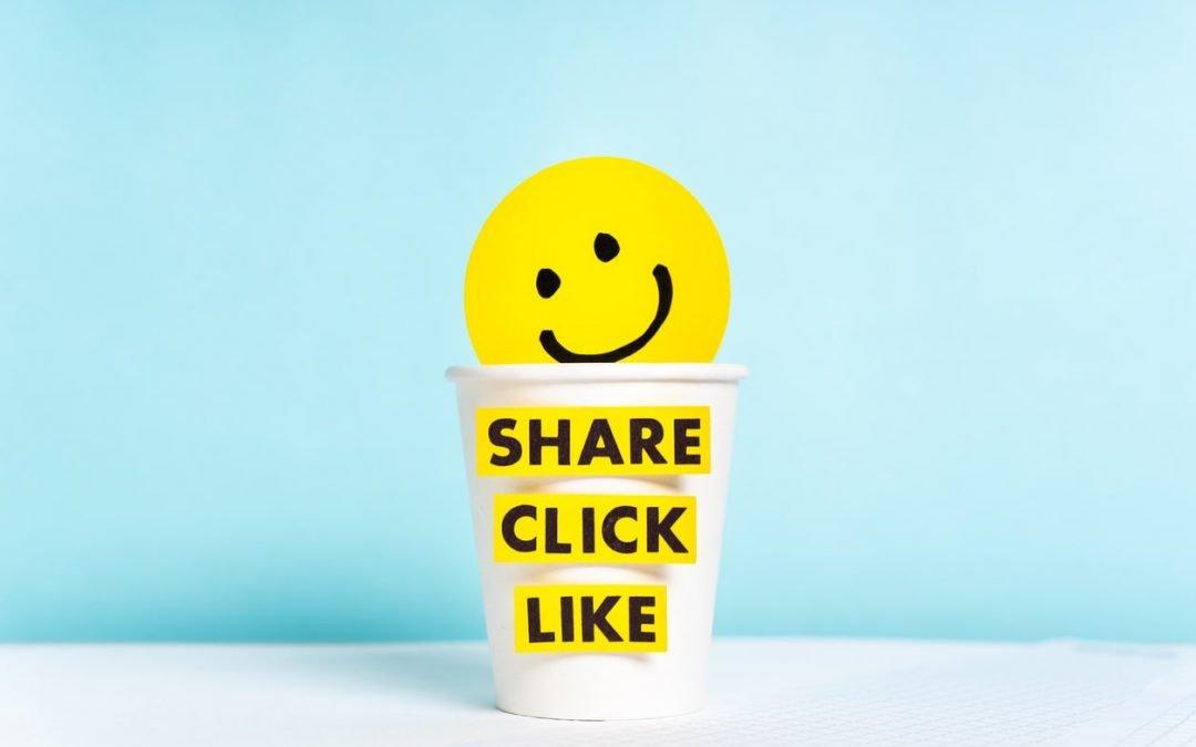 Social Media Marketing: 3 Facebook Ads Best Practices