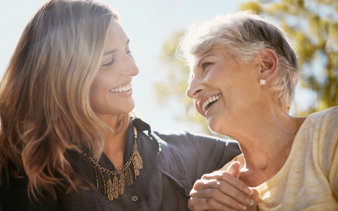 7 Effective Digital Marketing Strategies for Assisted Living Communities