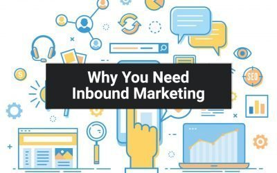 5 Reasons Inbound Marketing is Ideal for Senior Living Communities